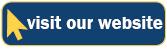 visit-our-website-button3