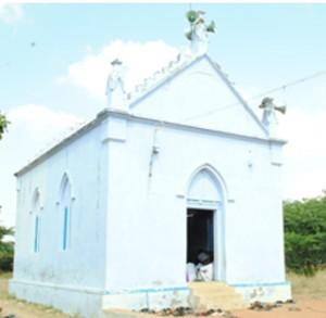 East Kodankulam