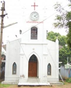 Pappankulam