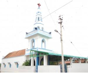Vadivalpuram