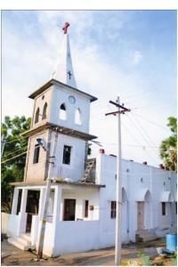 Varushapathu