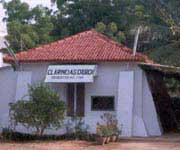 clarinda-church-mi-li_tn
