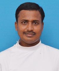 Dn.R.Augustine Samraj