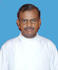 Rev.S.V.Appadurai Gnanaraj