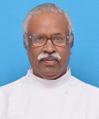 Rev.J.Gnanadurai Rajarathinam