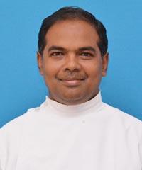 Rev.J.Madhuram