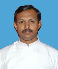 Rev.I.Samuel Prakash