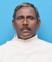 Rev.J.P.D.Swamidason