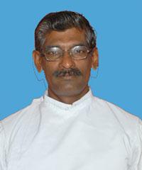 Rev.JPM.Vasanthakumar